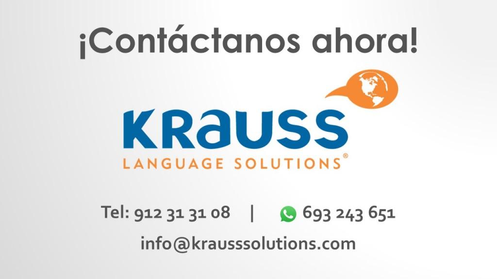 contacto-krauss