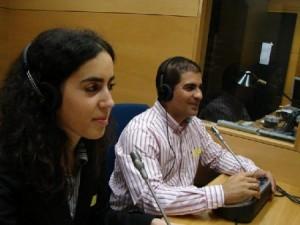 Congreso octubre 2010(3)
